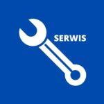 SERWIS 2