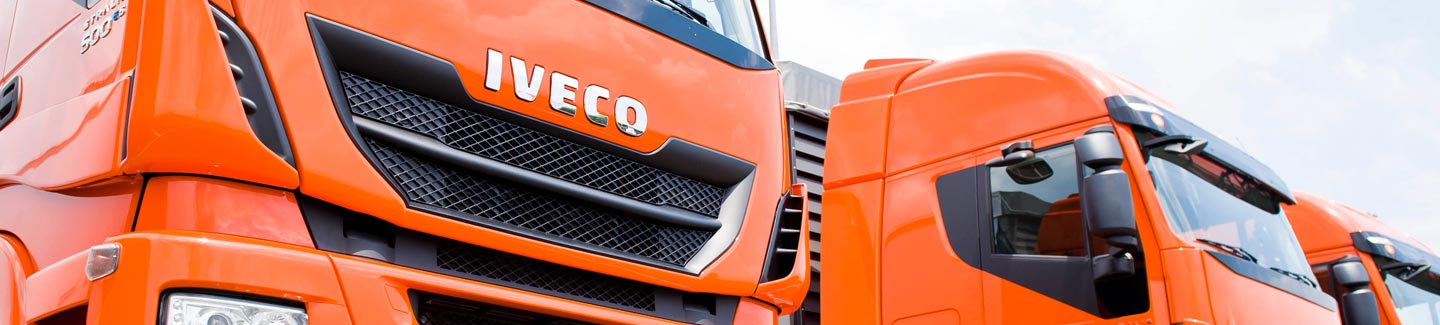 Iveco_main2